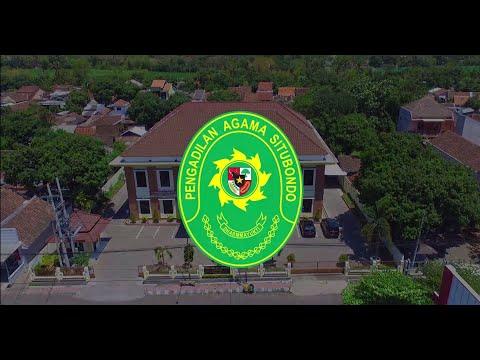 Profil Pengadilan Agama Situbondo